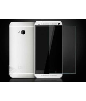 Защитное стекло для смартфонов HTC one max/8088/809D/8060 WEILIS