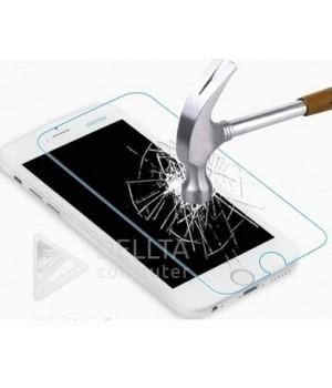 Защитное стекло для смартфонов Huawei G6 WEILIS