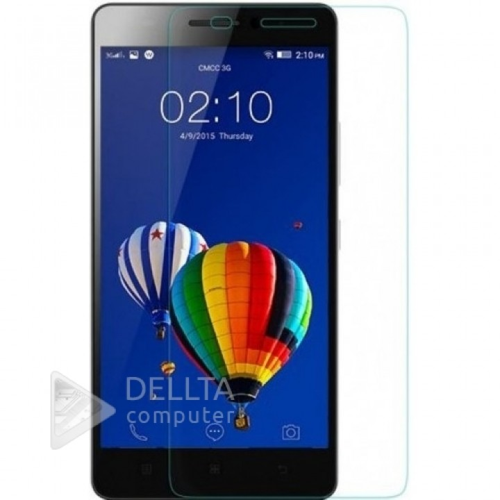 Защитное стекло для смартфонов Lenovo A700 WEILIS