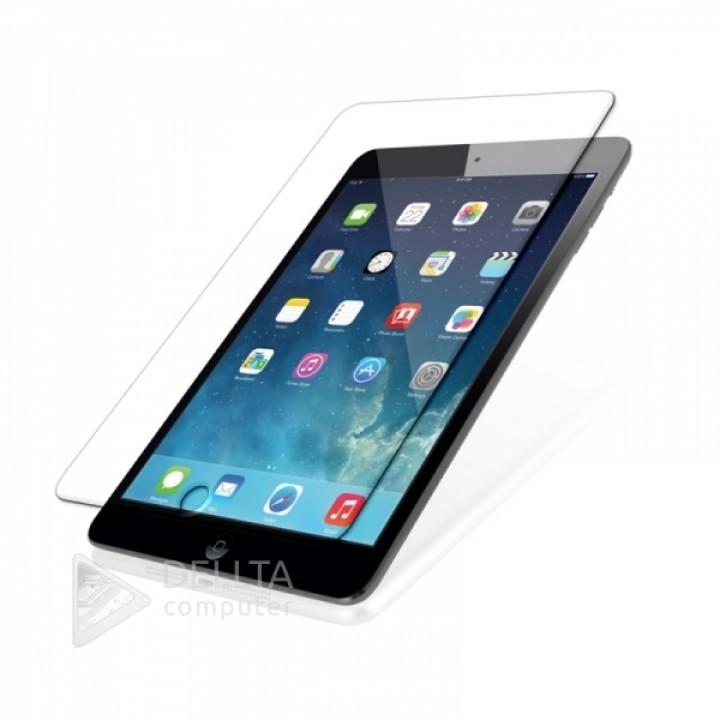 Защитное стекло для планшета IPAD mini
