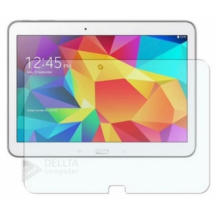 Защитное стекло для планшетов Galaxy T530/T531/535/Galaxy Tab4