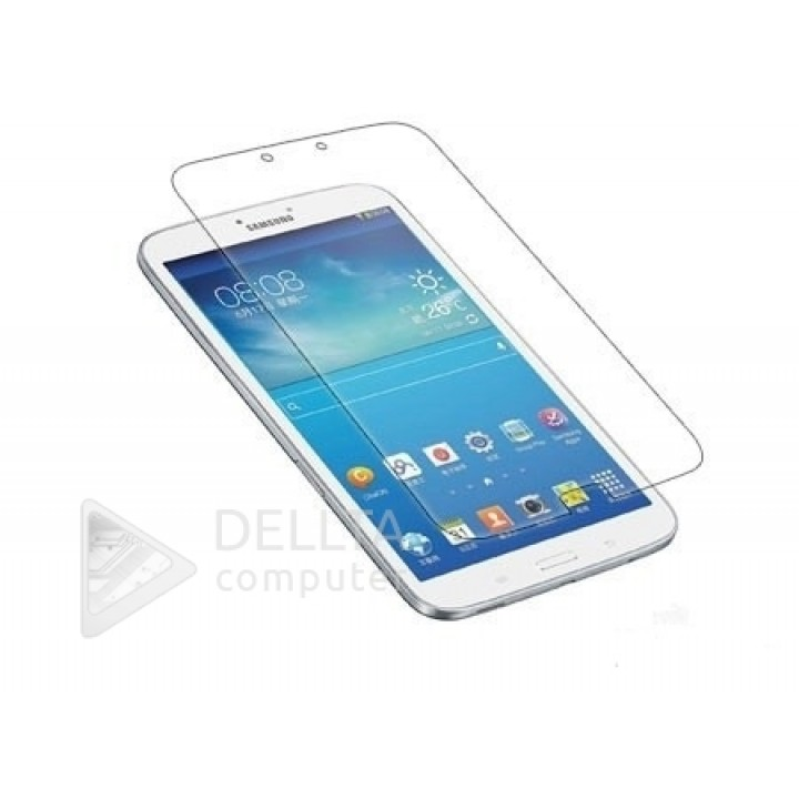 Защитное стекло для планшетов Galaxy T330/T331/T335/Galaxy Tab 4