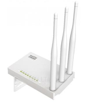 Router Netis WF2409E 300Mbps