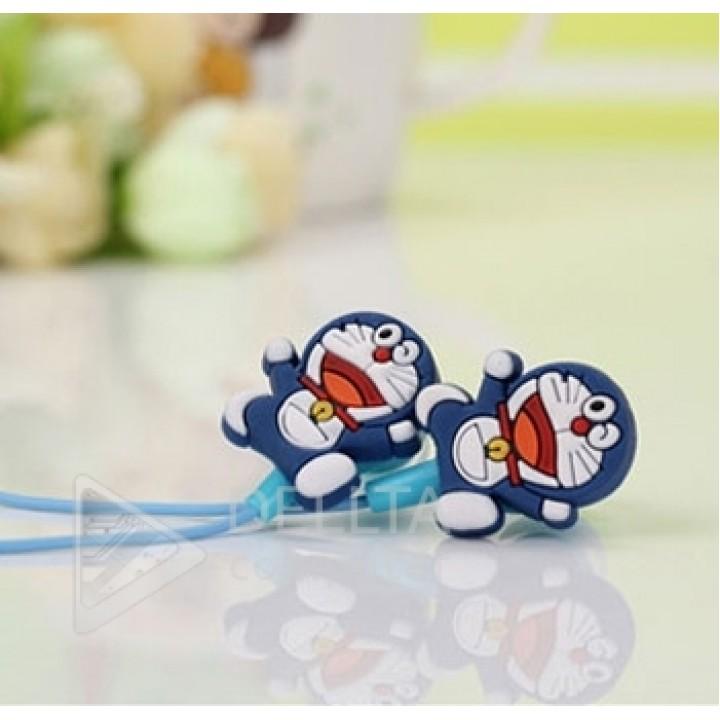 Наушники Doraemon JH-406