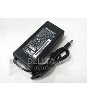 Блок питания, зарядка для ноутбука LENOVO 20V 4.5A 5.5*2.5 90W