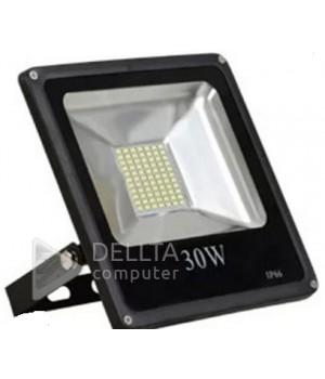 Прожектор LED SMD FL-30W