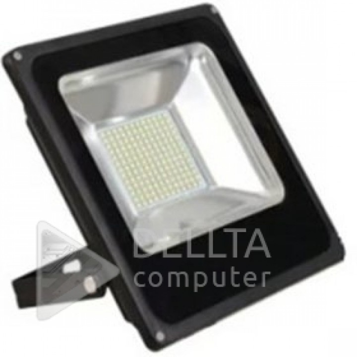Прожектор LED SMD FL-50W