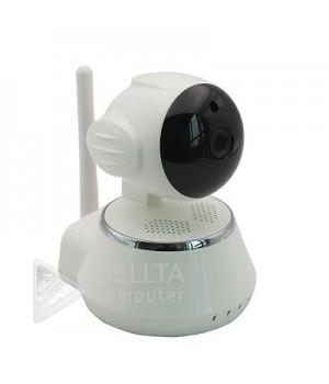 IP камера CT-PR712