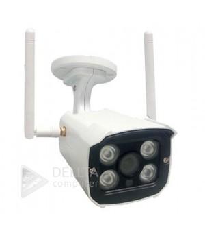 IP камера CT-B927