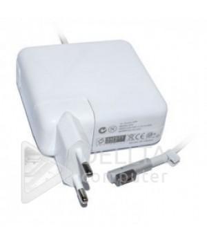 Блок питания для ноутбука APPLE Macbook 16.5V 60W L pin