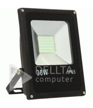 Прожектор LedEX  30W