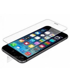 Защитное стекло для Iphone 6/6s  (6G) WEILIS