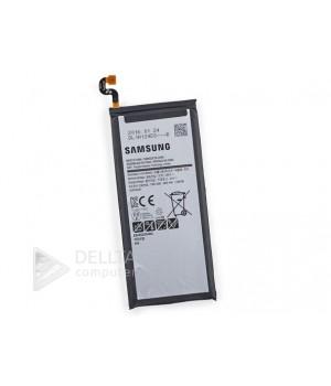 Батарея для Samsung Galaxy S7
