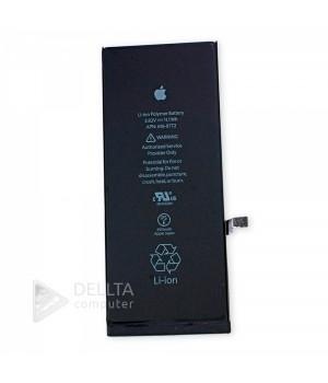 Батарея для iphone 6S plus