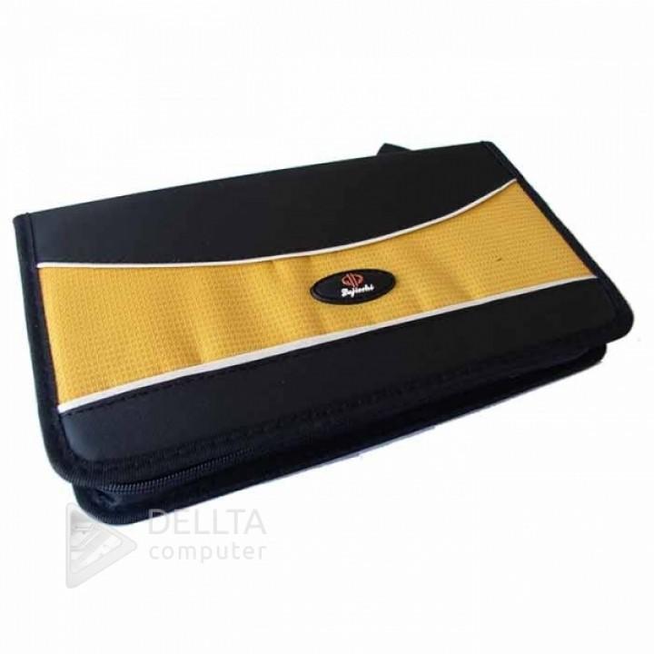 Сумка для дисков 4080