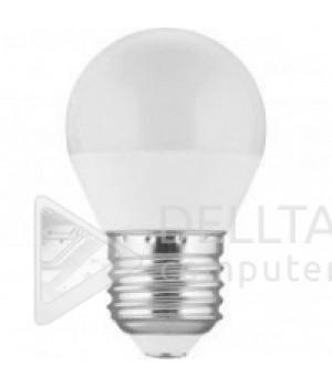 Светодиодная лампа LedEX 3W E27 4000k