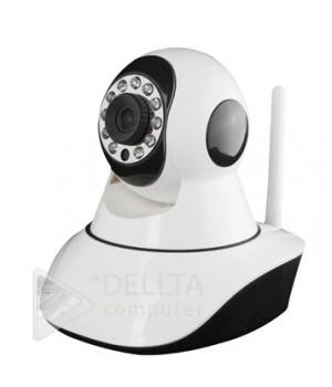Ip камера CT-5200G