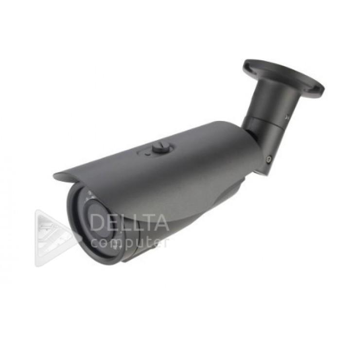 Купить Ip камера Green Vision GV-059-IP-E-COS30v-40 Gray: цена, характеристики | Dellta Computer