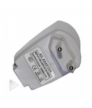 СЗУ  USB HOME 1000 AM (white)