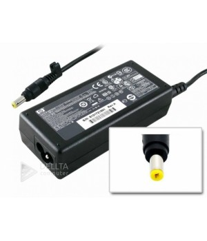 Блок питания HP 18.5V3.5A   4.8*1.7 (A)