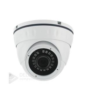 Ip камера GV-057-IP-E-DOS30-20