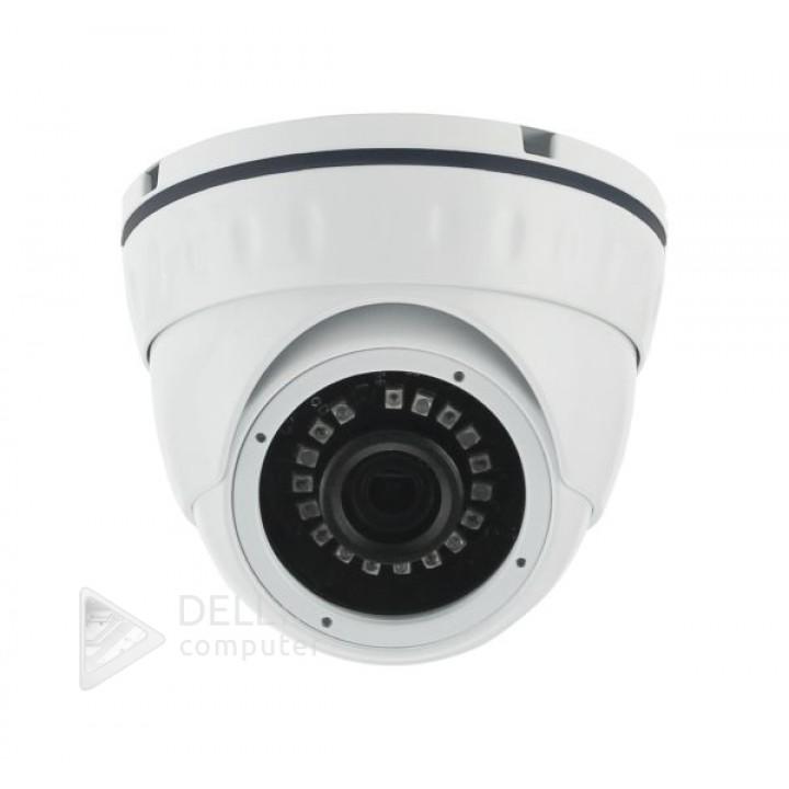 Купить Ip камера GV-057-IP-E-DOS30-20: цена, характеристики | Dellta Computer