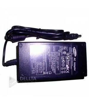 Блок питания 12v5A  60Вт (5.5*2.5)  Источник питания тока 12В 5A 60Вт