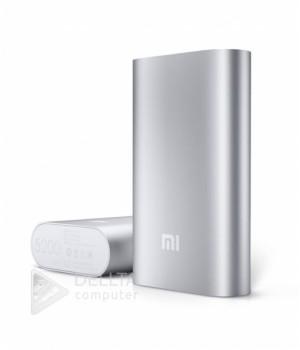 Power bank Xiaomi 8  20800mAh   B