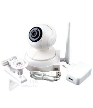 Ip камера GV-069-IP-S-DIС13-10 PTZ