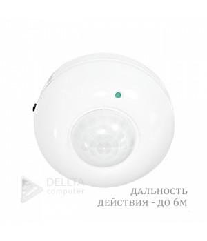 Датчик движения  Z-light  ZL-8000