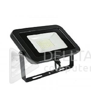 Прожектор Z-light ZL-4008  SMD  10W