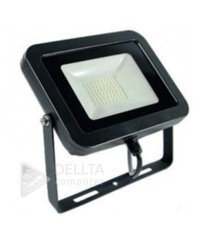 Прожектор Z-light ZL-4008  SMD  20W