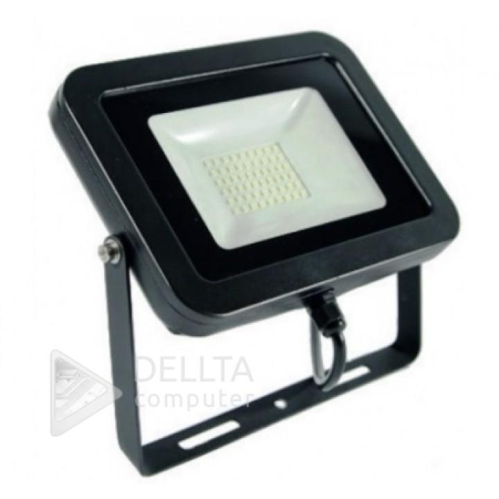 Прожектор Z-light ZL-4008  SMD  70W