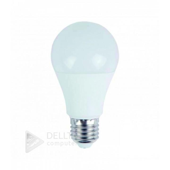 Светодиодная лампа Z-light 12w E27 4000k  (16012274)