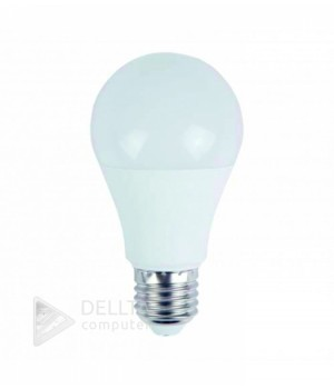 Светодиодная лампа Z-light 10w E27 4000k(zl 16010274)