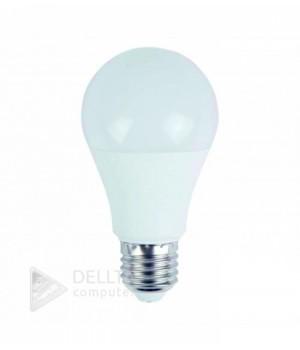 Светодиодная лампа Z-light 15w E27 4000k (zl-16515274)