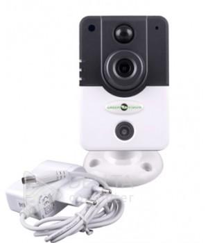 Ip камера GV-070-IP-MS-KI010-10