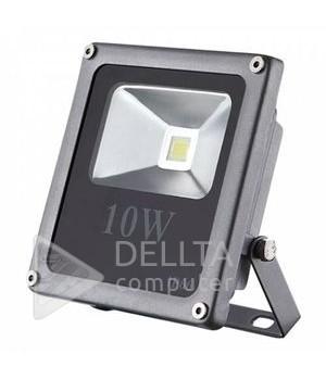 Прожектор LedEX 10W