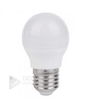 Светодиодная лампа Z-light 7w E27 4000k шарик