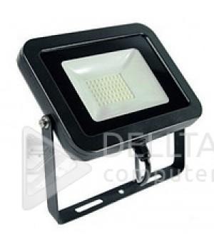 Прожектор Z-light ZL-4008  SMD  30W