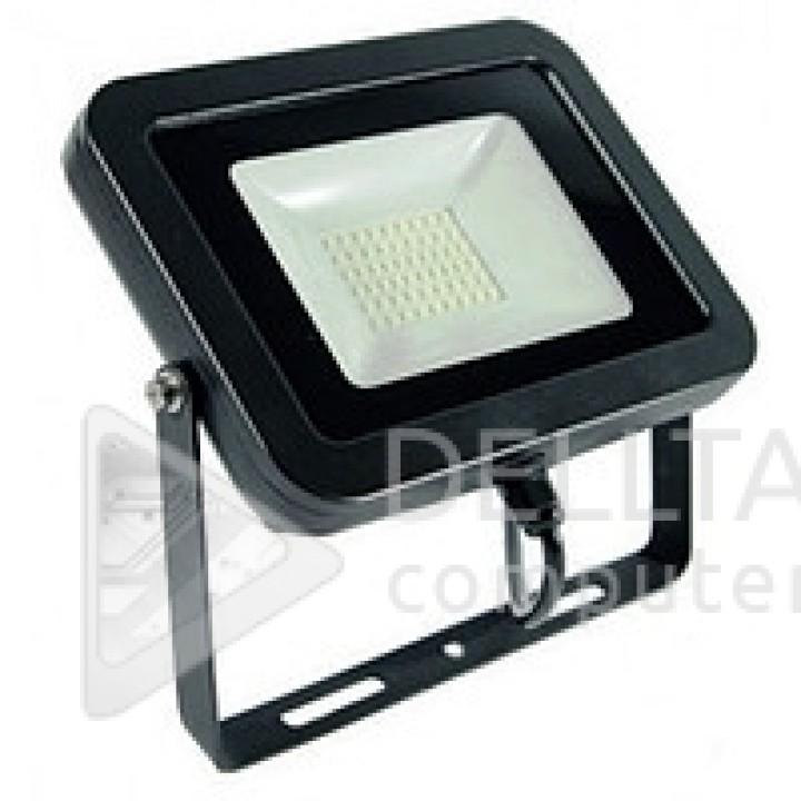 Прожектор Z-light 30W ZL-4120