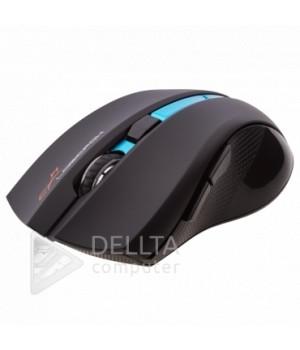 Мышка беспроводная LF-MS  102