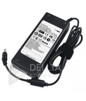 Блок питания Samsung 14v3a    6.5*4.4