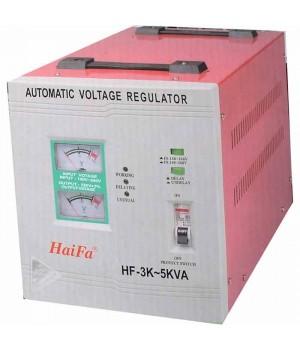 Стабилизатор HF-5000 analog 5 кВт