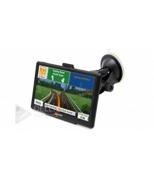 Автомобильный  GPS- навигатор  JS-D100-PT
