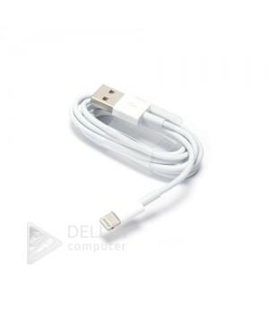 Кабель USB Apple Iphone5