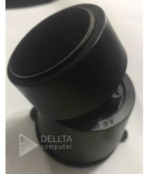 Автомобильный универсальный магнитный держатель для  телефона T03