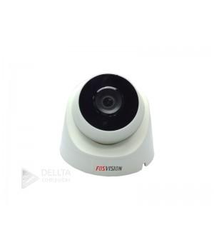 Камера Fosvision FS-378N20 2mp AHD