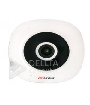 3mp 3D VR Camera 360 градусов панорамный вид Fisheye FS-3199W13