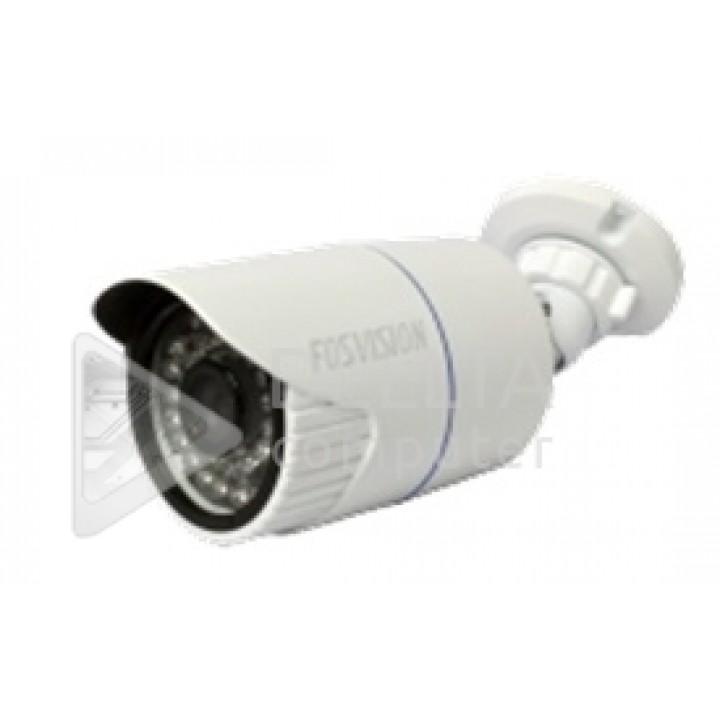 Купить Камера AHD  FS-616N30: цена, характеристики | Dellta Computer